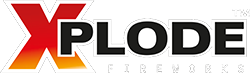 https://www.xplode-feuerwerk.de/images/xplode/logo.png